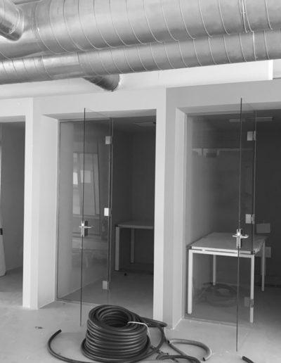 aunoncabrera-oficinas valencia4