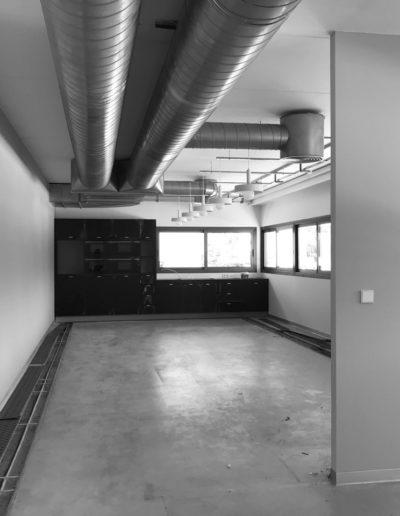 aunoncabrera-oficinas valencia6